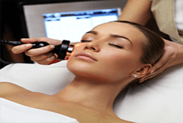 L'atelier Du Spa Saint-Vaast-la-Hougue
